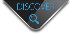 discover DSD Connect