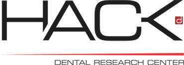 logo hack