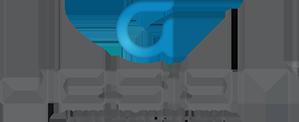 g-design logo
